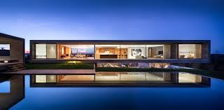 100 Modern Beach Home Designs 2016 Best Of Year Award Winners Award Winning Beach House Designs