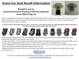 Graco High Chair Recall 2014 by 123 Play And Learn Child Care Basics Resources Infant Equipment