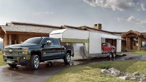 2017 Chevrolet Silverado 2500HD: Pricing, Specs, Features, Photos ... 50 Chevrolet Colorado Towing Capacity Qi1h Hoolinfo Nowcar Quick Guide To Trucks Boat Towing 2016 Chevy Silverado 1500 West Bend Wi 2015 Elmira Ny Elm 2014 Overview Cargurus Truck Unique 2018 Vs How Stay Balanced While Heavy Equipment 5 Things Know About Your Rams Best Cdjr 2500hd Citizencars High Country 4x4 First Test Trend 2009 Ltz Extended Cab 2017 With