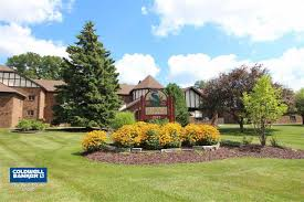 3 Bedroom Apartments Milwaukee Wi by 2 Bedroom Apartments In Appleton Wi Mattress