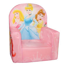 Marshmallow Children's Furniture - High Back Chair Disney ... Princess High Chair Babyadamsjourney Marshmallow Childrens Fniture Back Disney Dream Highchair Toy Chicco Juguetes Puppen Convertible For Baby Girl Evenflo Table Seat Booster Child Pink Modern White Gloss Ding And 2 Chairs Set Metal Frame Kitchen Cosco Simple Fold Quigley Walmartcom Trend Deluxe 2in1 Diamond Wave Toddler Seating Ptradestorecom Cinderella Ages 6 Chair Mmas Pas Sold In Jarrow Tyne Wear Gumtree Forest Fun Hauck Mac Babythingz