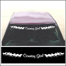 SolargraphicsUSA.com - Air Cleaner Decals Solargraphicsusacom Air Cleaner Decals Country Girls Do It Better Real Tree Pink Camo Window Decal Amazoncom Reel Girls Fish Vinyl With Bass Sticker Hot Country Girl Rebel Flag Full Color Graphic Boots Class And A Little Sass Thats What Country At Superb Graphics We Specialize In Custom Decalsgraphics And Sexy Fat Go Big Logo Car Truck White Baby Inside Decal Sticker Intel Funny Mom Dad Saftey Pin By Hallie Purvis On Pinterest Vehicle Cars Muddy Girl Svg Muddin Mudding Vinyl Cut Files Girl Will Survive Gun Art Online Shop Styling For Cowgirl Stud Aussie Bns Cow