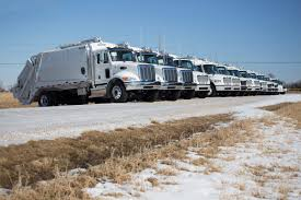 FleetForce™ Truck Rental | New Way® Trucks Moving Trucks For Rent Self Service Truckrentalsnet Penske Truck Rental Reviews E8879c00abd47bf4104ef96eacc68_truckclipartmoving 112 Best Driving Safety Images On Pinterest Safety February 2017 Free Rentals Mini U Storage Penskie Trucks Coupons Food Shopping Uhaul Ice Cream Parties New 26 Foot Truck At Real Estate Office In Michigan American