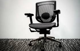 Gaming Chair Maker Secretlab Has Something Neue For The ... Best Gaming Chairs Of 2019 For All Budgets 6 Gaming Chairs For The Serious Gamer Top 12 Sep Reviews Gameauthority Office Star High Back Progrid Freeflex Seat Chair Maker Secretlab Has Something Neue The Cheap Under 100 200 Budgetreport Max Chair 14 Gear Patrol Premium And Comfy Seats To Play Brands 7 Xbox One