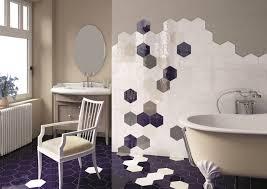 toronto porcelain tile store porcelain tiles in ontario canada