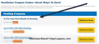 Another Best HostGator Free Hosting Deal For New Users Hostgator Coupon October 2018 Up To 99 Off Web Hosting Hostgator Code 100 Guaranteed Deal 2019 Domain Coupons Hostgatoruponcodein Discount Wp Calamo Hostgator Coupon Build Your Band Website In 5 Minutes And For Less Than 20 New 75 Off Verified Sep Codes Shared Plan Comparison Deals 11 Best Coupon Code India Codes Saves People Cash On Your