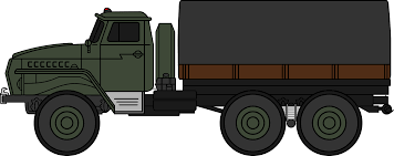 Ural Army Truck PNG Clipart - Download Free Images In PNG Drawn Truck Army Pencil And In Color Drawn Army Truck 3d Model 19 Obj Free3d Gmc Prestone 42 Us Army Truck World War Ii Historic Display 03 Converted To Camper Alaska Usa Stock Photo Sluban Set Epic Militaria Model Formations Vehicles Children Videos Youtube Image Bigstock Wpl B 1 116 24g 4wd Off Road Rc Military Rock Crawler Bicester Passenger Ride A Leyland Daf 4x4 Vehicle