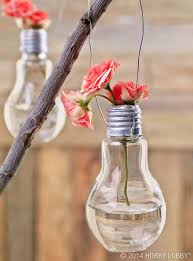 12 bright ideas for light bulb jar gifts the bright ideas