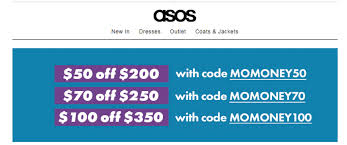 10 Discount Code Asos - Sears Auto Center Bellevue Sears Printable Coupons 2019 March Escape Room Breckenridge Coupon Code Little Shop Of Oils Macys Coupons In Store Printable Dailynewdeals Lists And Promo Codes For Various Shop Your Way Member Benefits Parts Direct Free Shipping Lamps Plus Minus 33 Westportbigandtallcom Save Money With Baby Online Extra 20 Off 50 On Apparel At Vacuum