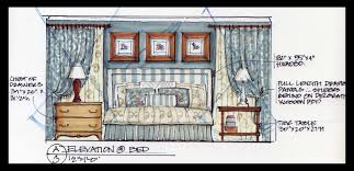 Living Room Makeovers By Candice Olson by 17 Best Croquis Candice Olson Images On Pinterest Sketch