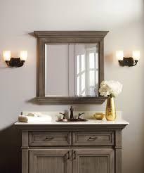 Are Mirabelle Faucets Good by Bathroom Vanities Amazing Singapore Country Bathroom Vanity