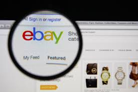 EBay Coupons: Save 20% On Brand Outlet Orders Of $50 Or More ... 20 Gift Card When You Join Ebay Plus 49 Free 3 Months How To Generate Coupon Code On Amazon Seller Central Great Is Selling Microsoft Office 365 And 2019 For Insanely Expired Ymmv Walmartcom 10 Off Maximum Discount 25 November Gives A Sitewide Buy Anything Jomashop Coupon Code November 2018 Sprint Upgrade Deals Ebay Promo Codes Off Entire Order Home Facebook Catch 60 Shopback Ebay Free Shipping Simply
