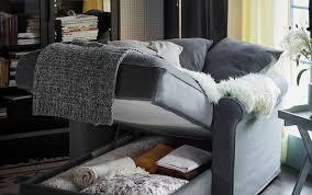 wohnzimmerupgrade mit textilien ikea deutschland
