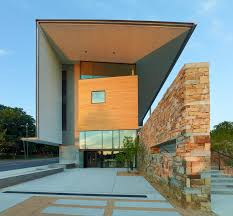 100 Raleigh Architects AIANC Center For Architecture And Design Frank Harmon