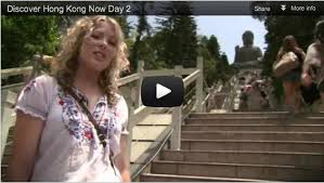 hong kong tourist bureau discover hong kong q language post hong kong