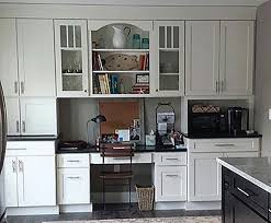 How to Create a Home fice Custom Cabinet Solutions