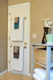 This Over Toilet Storage Diy - 25 Bathroom Space Saver Ideas – Diy ... 30 Diy Storage Ideas To Organize Your Bathroom Cute Projects 42 Best And Organizing For 2019 Ask Wet Forget 3 Inntive For Small Diy Shelves Under Mirror Shelf 18 Smart Tricks Worth Considering 44 Tips Bathrooms Space Network Blog Made Jackiehouchin Home Options 19 Extraordinary Your 47 Charming Spaces Decorracks Wonderful Units Toilet Above Dunelm Here Are Some Of The Easiest You Can Have