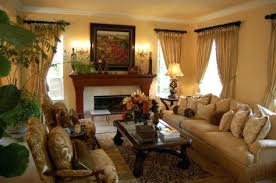 Country French Living Rooms by Living Room Cleverly Country French Living Rooms Country French