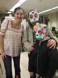 Halloween Express Richfield Mn by Ms Croft Visual Art Teacher