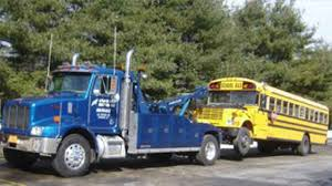 Heavy Truck Towing Danbury, CT | 203-743-0245 | Grand Prix Motors Towing Seagrave Fire Apparatus Bedford Hills Fd Engine 199 Tower Ladder 57 198 Sav A Tree Ny 914 5286482 East Towing Cross River 9773900 Gourmet Food Truck Stock Photos Images New York Buff Media Eight Injured As Garbage Truck Crashes Through Filebedford Tk 66 Lsf Flatbed 2012 Hcvs Tynetees Runjpg Drink Menu Lunch Truck Restaurant Restaurants Ny Best Near Me