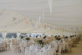 Wedding Cheap Decorations Cheap Wedding Reception Ideas Tent Draping