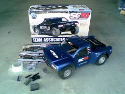 SC10 Short Course Truck - Associated - R/C Tech Forums Jual Traxxas 680773 Slash 4x4 Ultimate 4wd Short Course Truck W Rc Trucks Best Kits Bodies Tires Motors 110 Scale Lcg Electric Sc10 Associated Tech Forums Kyosho Sc6 Artr Best Of The Full Race Basher Approved Big Squid Car And News Reviews Off Road Classifieds Pro Lite Proline Ford F150 Svt Raptor Shortcourse Body