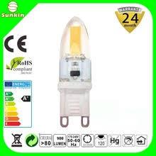 g9 1 watt led bulb g9 1 watt led bulb suppliers and manufacturers