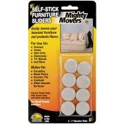 Furniture Sliders For Hardwood Floors Home Depot by Furniture Sliders
