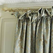 Blackout Curtain Liner Amazon by 1168 Best Curtain Connoisseur Images On Pinterest Curtains