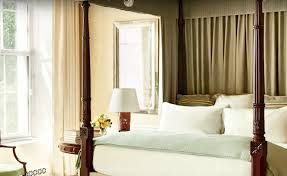 100 White House Master Bedroom 6 Surprises About The Obamas Private Quarters