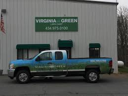 Virginia Green Lawn Care Charlottesville Office - Virginia Green ... Brads Lawn Services Tlc Lawncare Panel Wraps Trailer Pinterest Care Jodys Inc Home Facebook Why You Should Wrap Your Trucks In 2018 Spray Florida Sprayers Custom Solutions Tropical Touch Landscaping Mendez Service Pin By Lasting Memories On Landscape Kansas City Janssen Virginia Green Charlottesville Office Rodgers Truck Decals Hagerstown Archives