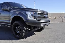 Rogue Racing 441515-91-03-MS 2015-2017 FORD F-150 / ECOBOOST REBEL ... Prunner Front Bumper With Abs Valance Ford Bronco F150 Solo Personal Use Pickup Truck Bumpers Custom Made Buckstop Truckware Ranger Px An Pxii Rear Ultimate F350 Build Part 6 Of Youtube Renegade 092014 Raptor Ecoboost 1516 Led Winch Black Painted Forum Ranch Hand Accsories Protect Your Flog Industries Install Truckin Magazine Thunder Struck Raceline Backup Sensors Mounts Rpg Offroad