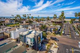 100 Modern Beach Home Rent W Amazing Rooftop Deck House Residential