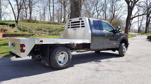 Dodge Truck Beds For Sale In Ohio Prime Eby Truck Beds 28 Images ... Nor Cal Trailer Sales Norstar Truck Bed Flatbed Beds And Dump Trailers For Sale At Whosale Equipment Llc Completed Trucks Tent Dodge Ram 1500 Best Of 2018 2500 Power Wagon Crew For 1966 D 100 Short Truck Campers Rv Business 1969 Chevrolet C10 Pickup Fleet Side Stock 819107 2009 Ford F150 New Review Automobile Magazine Welcome To Dieselwerxcom Amazoncom Full Size Organizer Automotive 2000 Series Treadbrite Floor Hillsboro