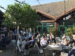 bauer s stuben restaurant venningen restaurant reviews