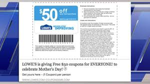 That $50 Off Lowe's Coupon On Facebook Is Fake Ihop Printable Couponsihop Menu Codes Coupon Lowes Food The Best Restaurant In Raleigh Nc 10 Off 50 Entire Purchase Printable Coupon Marcos Pizza Code February 2018 Pampers Mobile Home Improvement Off Promocode Iant Delivery Best Us Competitors Revenue Coupons And Promo Code 40 Discount On All Products Are These That People Saying Fake Free Shipping 2 Days Only Online Ozbargain Free 10offuponcodes Mothers Day Is A Scam Company Says How To Use Codes For Lowescom
