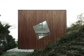 100 Cube House Design Exterior Cube House Interior Ideas