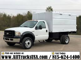 2006 Ford F550 REGULAR CAB 6.0 POWERSTROKE DIESEL 11' CHIPPER DUMP ... Town And Country Truck 4x45500 2005 Chevrolet C6500 4x4 Chip Dump Trucks Tag Bucket For Sale Near Me Waldprotedesiliconeinfo The Chipper Stock Photos Images Alamy 1999 Gmc Topkick Auction Or Lease Intertional Wwwtopsimagescom Forestry Equipment For In Chester Deleware Landscape On Cmialucktradercom Intertional 7300 4x4 Chipper Dump Truck For