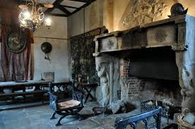 Do You Love English Country House Interiors