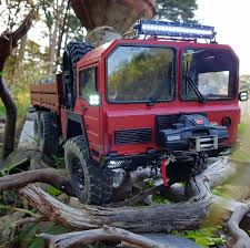 RC4WD Beast II W/C1 Comp Body - RCCrawler Scale Accories Winch Alu Rcoffroad 110 Silver Rcmodelex Rc Wching And Vehicle Recovery Youtube Metal Front Bumper W Mount Led Light For Traxxas Trx4 1 Rescue Your Stuck Scaler Truck Stop Servo By Bowhouse Bwhbtx0040c Ssd Ox Power Ssd100 Rock Crawlers Amain Hobbies Warn Tutorial Dc Electric Rc4wd D90 D110 Dca Car Mini Capstan Axial