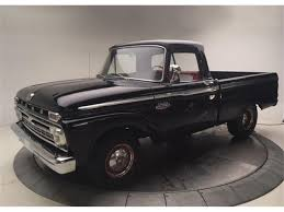 1966 Ford F100 For Sale | ClassicCars.com | CC-1066647 Used Box Trucks For Sale In Oklahoma City Best Truck Resource Brilliant Enthill Selfdriving Are Now Running Between Texas And California Wired 2008 Hyundai Santa Fe Gls Buy Here Pay 2017 Ford F250s For In Ok Autocom 2002 Dodge Inspiration Ram 1500 Laramie New Toyota Tundra Sale 2018 F150 Midwest David Stanley Auto Group Craigslist Cars And Fresh Med Heavy Dealer Okc Near Edmond Guthrie Del Tickets On September Traxxas Monster Tour Lj 1966 F100 Classiccarscom Cc1066647
