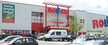 roller möbel berlin steglitz roller möbelhaus
