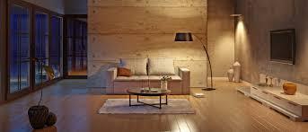 led wohnzimmerbeleuchtung tipps bei ledvance ledvance