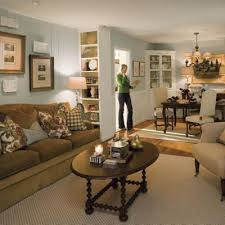 Southern Living Family Rooms by 105 Best Living Room Family Room Images On Pinterest At Home