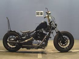 79 Best A L T E R N A T I V E Images On Pinterest   Bobbers ... Bobber Through The Ages For The Ride British Or Metric Bobbers Category C3bc 2015 Chris D 1980 Kawasaki Kz750 Ltd Bobber Google Search Rides Pinterest 235 Best Bikes Images On Biking And Posts 49 Car Custom Motorcycles Bsa A10 Bsa A10 Plunger Project Goldie Best 25 Honda Ideas Houstons Retro White Guera Weda Walk Around Youtube Backyard Vlx Running Rebel 125 For Sale Enrico Ricco