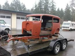 1932 Chevy 2 Door Sedan Rod Street Trucks Custom Rat Rmodel Ashow Truck 1935 Chevrolet 1932 1928 Vintage Ford Classic Coupe Gateway Cars 26sct Pickup Classics For Sale On Autotrader Chevy 2 Door Sedan Chevroletpickup19336jpg 1024768 32 Chev Pinterest Roadster Auto Ford And Bangshiftcom Genuine Steel Three Window Project 5 1951 Tudor Hot Network Martz Chassis Sale The Hamb