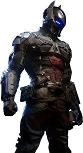 Long Halloween Batman Figure by Best 25 Batman Arkham Knight Suit Ideas On Pinterest Batman