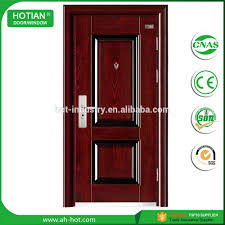Steel Main Door Design Wholesale, Door Design Suppliers - Alibaba Doors Design For Home Best Decor Double Wooden Indian Main Steel Door Whosale Suppliers Aliba Wooden Designs Home Doors Modern Front Designs 14 Paint Colors Ideas For Beautiful House Youtube 50 Modern Lock 2017 And Ipirations Unique Security Screen And Window The 25 Best Door Design Ideas On Pinterest Main Entrance Khabarsnet At New 7361103