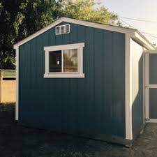 Tuff Shed Home Depot Display by Tuff Shed 15 Photos U0026 28 Reviews Building Supplies 1271 N