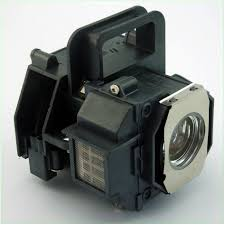 Epson 8350 Lamp Replacement by Epson Powerlite Home Cinema 8350 Projector Lamp Amazing Lamps